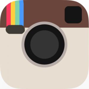 instagram-icon-960x960